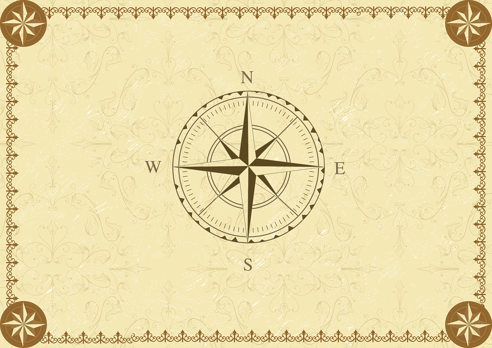 compass-1405617_960_720.png